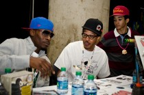20121013 NYCC hip hop panel-1