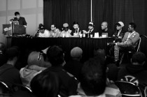 20121013 NYCC hip hop panel-11