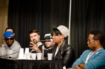 20121013 NYCC hip hop panel-12