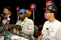 20121013 NYCC hip hop panel-2