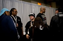 20121013 NYCC hip hop panel-6