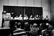 20121013 NYCC hip hop panel-8