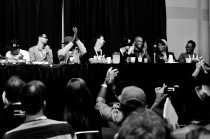 20121013 NYCC hip hop panel-9